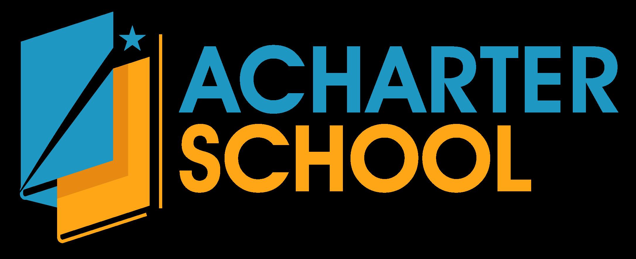 Acharterschool.com