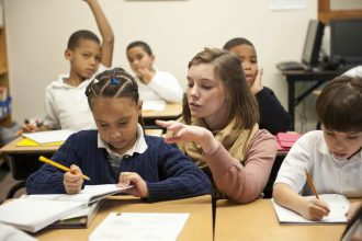 For Profit vs. Non-Profit Charter Schools: What Parents Should Know About