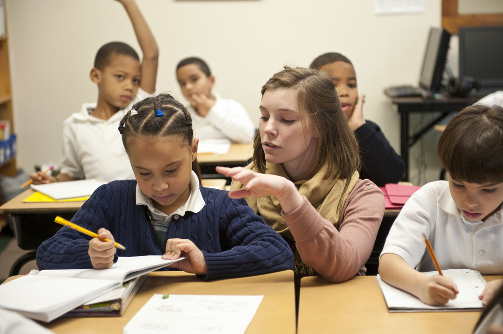 Are Charter Schools for Profit Organizations?