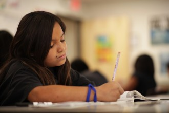 The Pros and Cons of Charter Schools