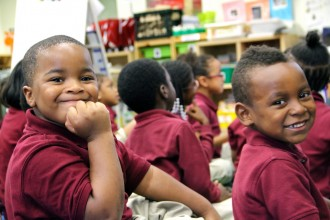 What is A Charter School: All That You Need To Know