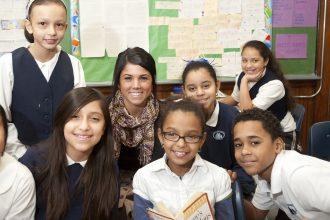 Do Charter Schools Outperform Public Schools: The Facts?