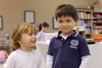 Waldorf vs. Montessori vs. Charter school: What's the Difference?