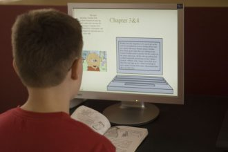 Parents Making a Choice: Is Virtual School Beneficial to My Child?