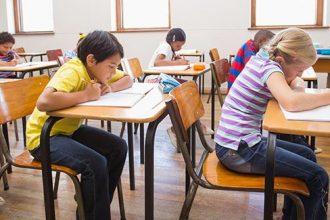 10 Reasons Why Parents Choose Charter Schools Over Public Schools