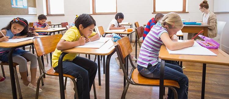 Why Choosing Charter School