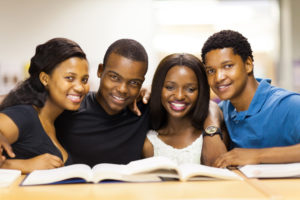 List of the Most Competitive Universities in Nigeria