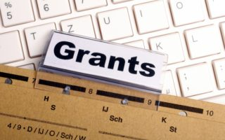 How to Get Educational Grants For Free in Nigeria