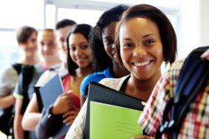 scholarship service