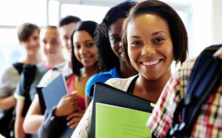 How to Find Scholarships on Internet in Nigeria