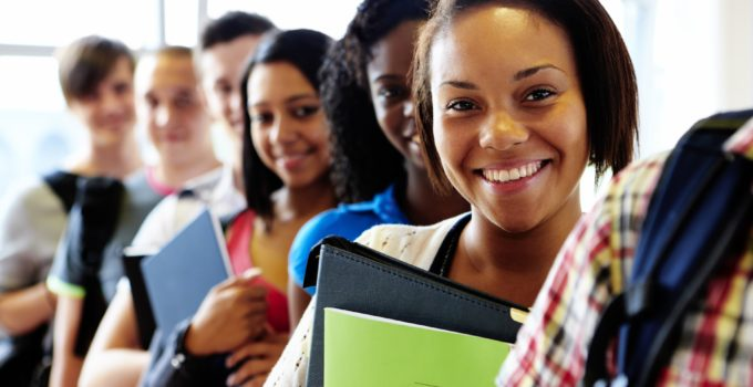 List of Universities in Nigeria That Does Not Require JAMB for Admission