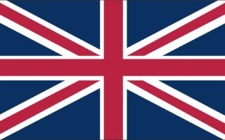 How to Know If Your U.K Immigrant Visa is Approved or Rejected?